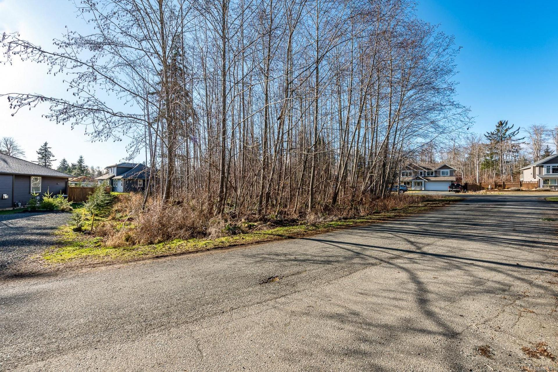 LT46 Leeming Road, Campbell River South, Campbell River