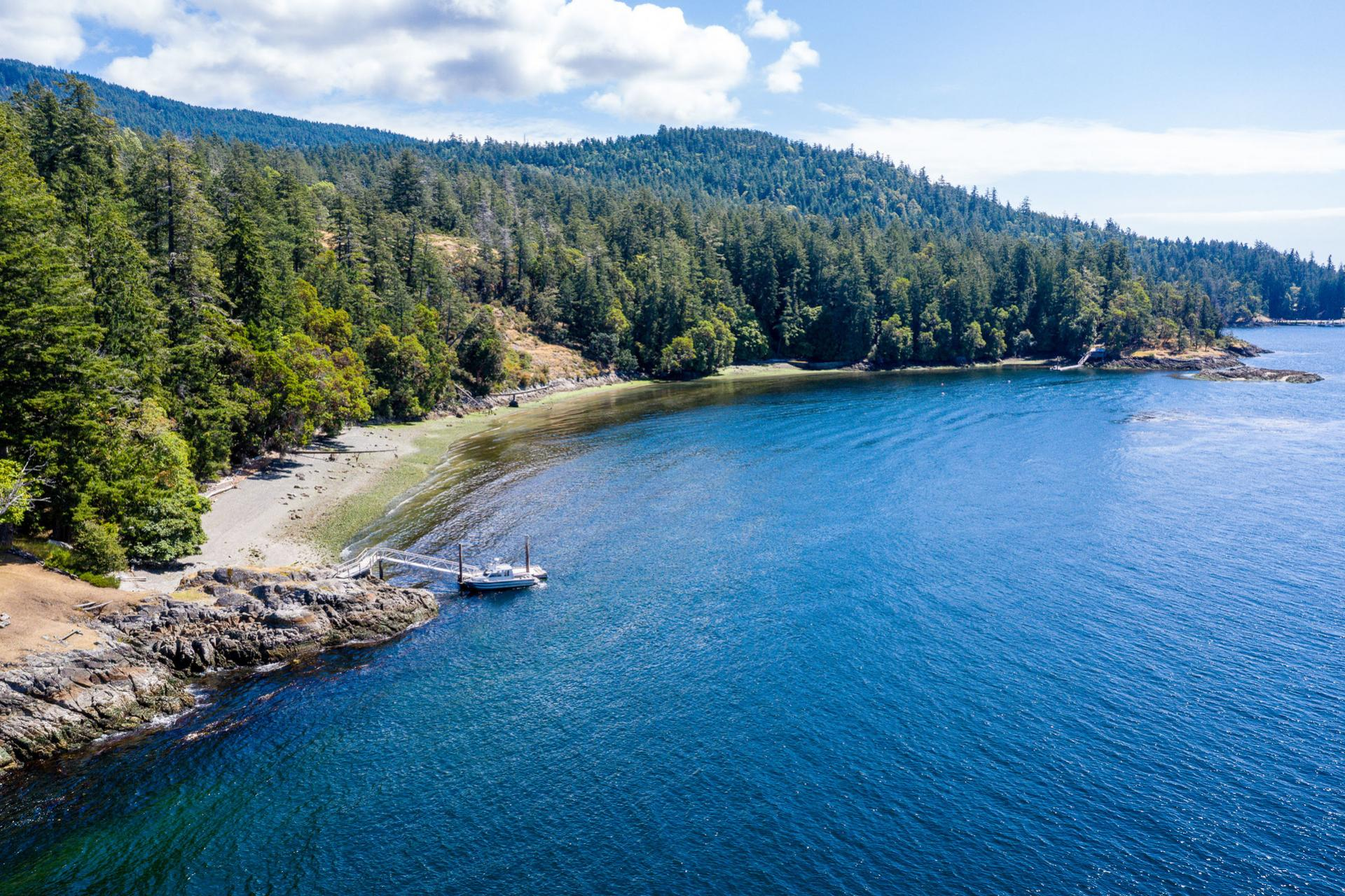 230 Smith Road, Salt Spring, Gulf Islands